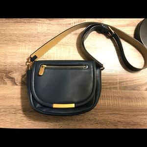MOVING SALE⚡️Marc by Marc Jacobs Crossbody Bag